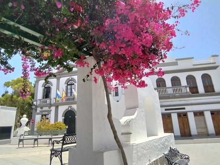 lanzarote fuerteventura y la graciosa 29 - Lanzarote, Fuerteventura y La Graciosa en 10 días