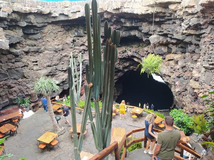 lanzarote fuerteventura y la graciosa 3 - Lanzarote, Fuerteventura y La Graciosa en 10 días