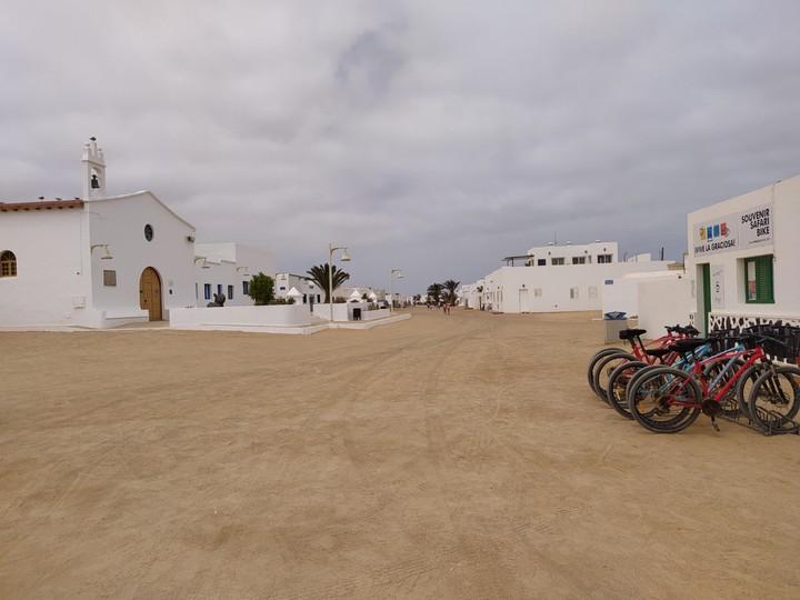 lanzarote fuerteventura y la graciosa 7 - Lanzarote, Fuerteventura y La Graciosa en 10 días