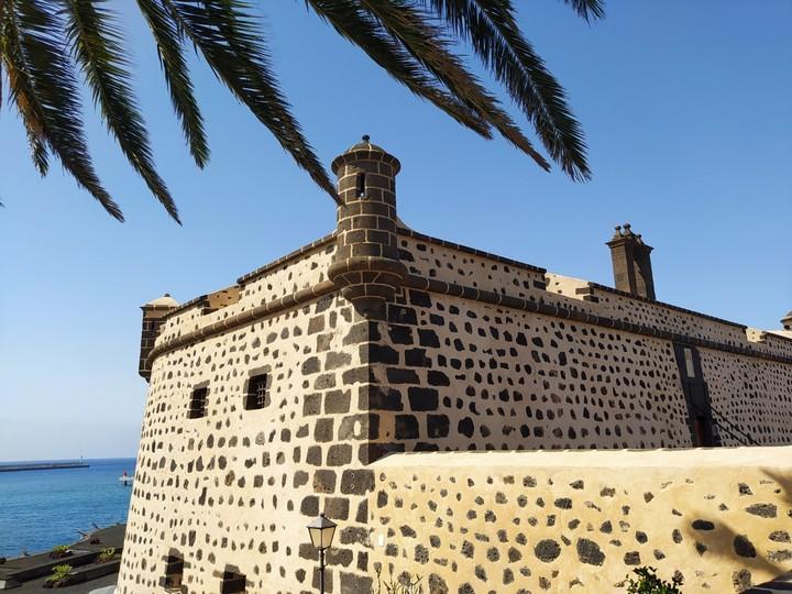 lanzarote fuerteventura y la graciosa 8 - Lanzarote, Fuerteventura y La Graciosa en 10 días