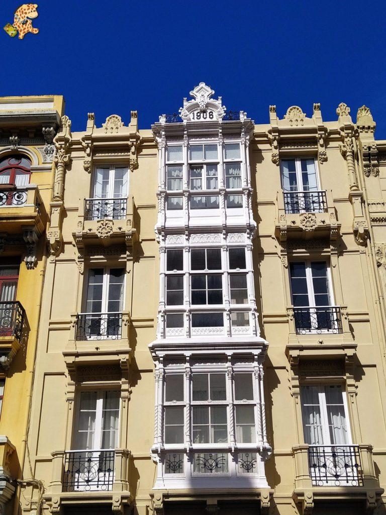 coruna 5 768x1024 - A Coruña: qué ver