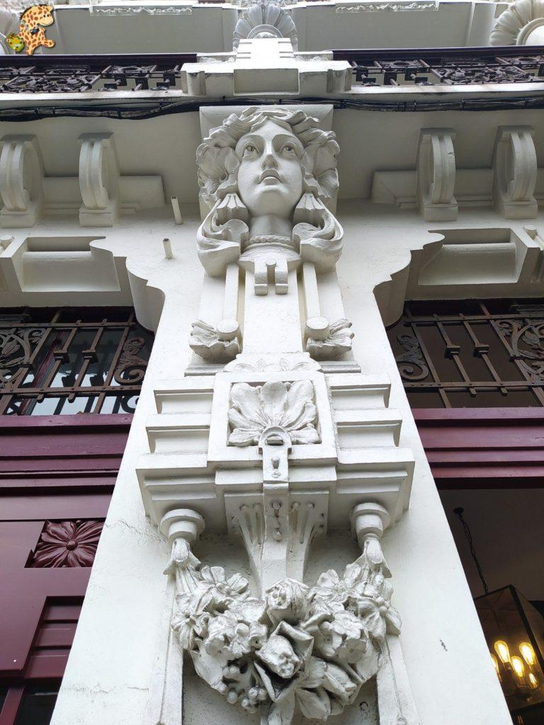 coruna 768x1024 - A Coruña: qué ver