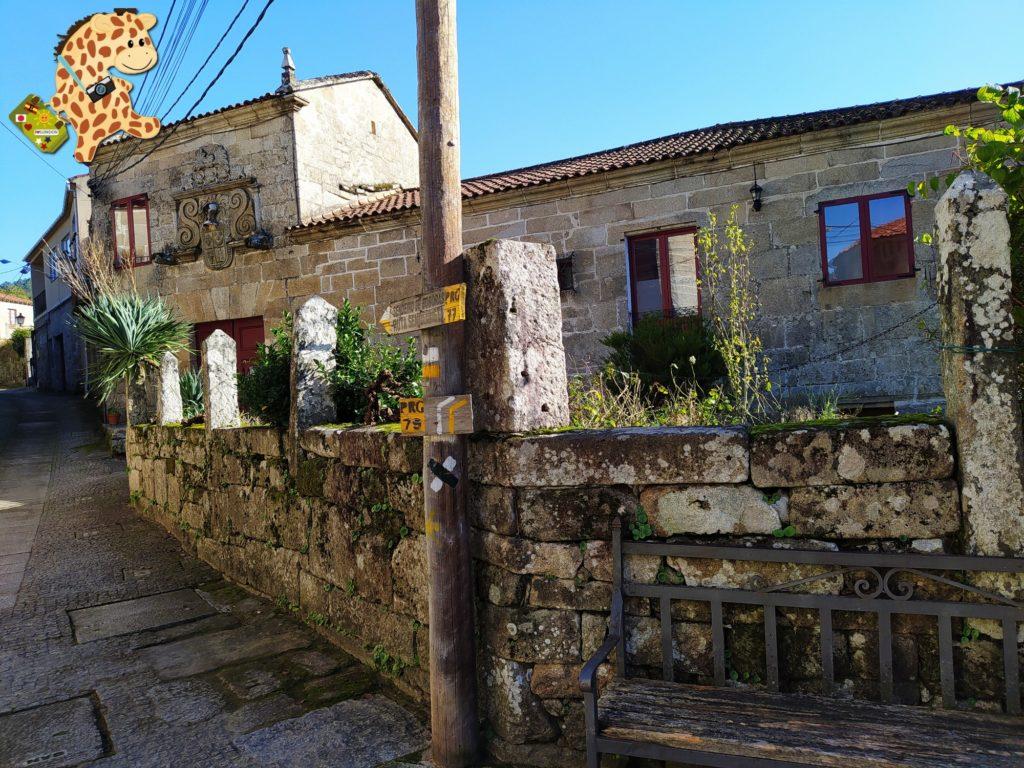sur de ourense pontedeva e pazos de arenteiro 10 1024x768 - Sur de Ourense: senderismo en Pontedeva y Pazos de Arenteiro