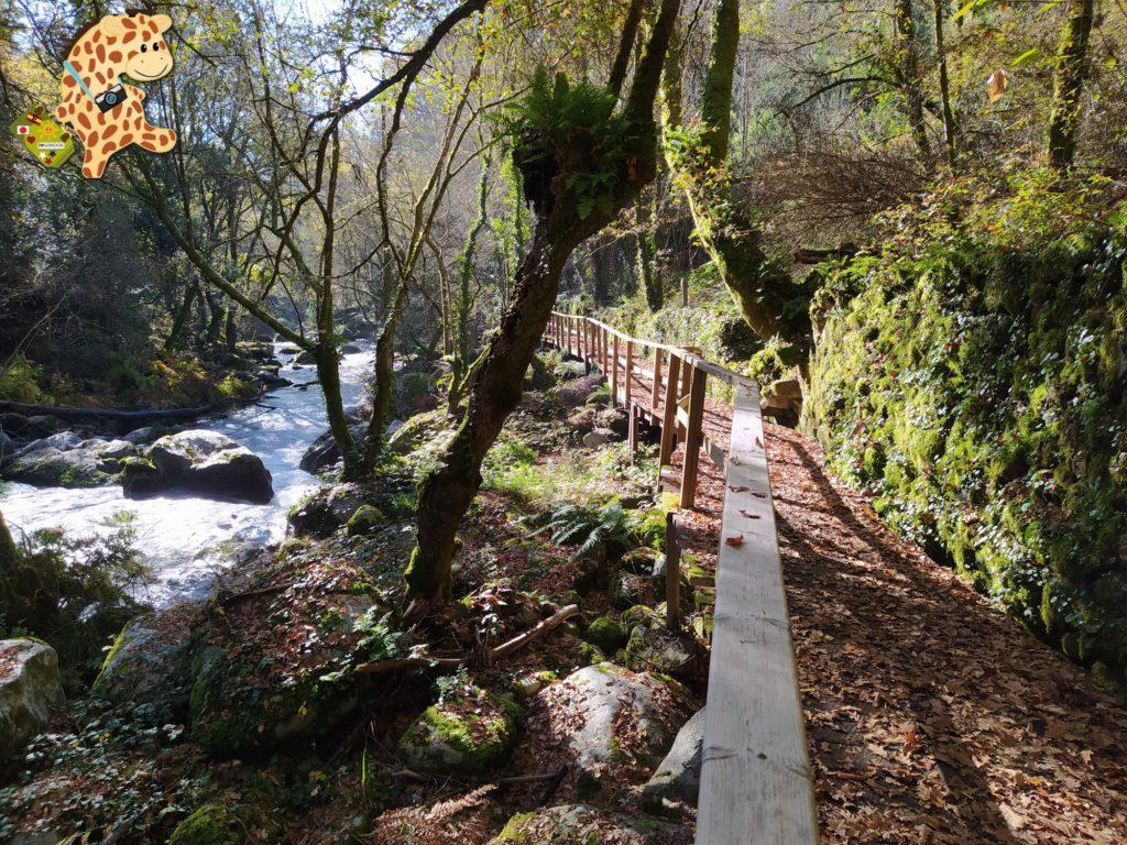 sur de ourense pontedeva e pazos de arenteiro 12 1024x768 - Sur de Ourense: senderismo en Pontedeva y Pazos de Arenteiro