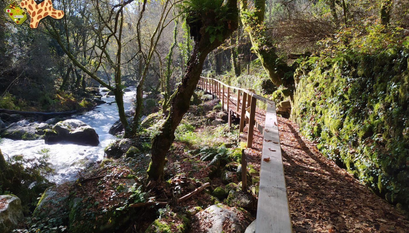 sur de ourense pontedeva e pazos de arenteiro 12 1400x800 - Sur de Ourense: senderismo en Pontedeva y Pazos de Arenteiro