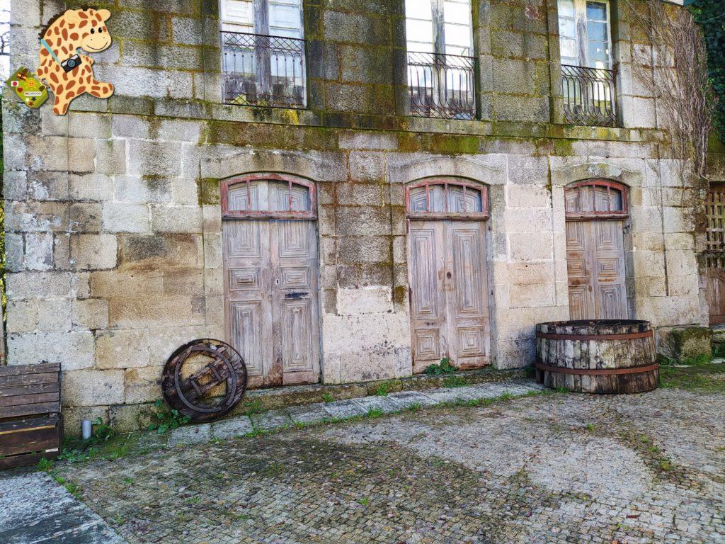 sur de ourense pontedeva e pazos de arenteiro 13 1024x768 - Sur de Ourense: senderismo en Pontedeva y Pazos de Arenteiro