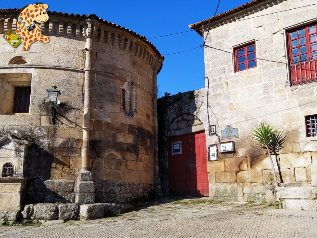 sur de ourense pontedeva e pazos de arenteiro 14 1024x768 - Sur de Ourense: senderismo en Pontedeva y Pazos de Arenteiro