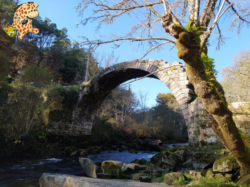 sur de ourense pontedeva e pazos de arenteiro 15 1024x768 - Sur de Ourense: senderismo en Pontedeva y Pazos de Arenteiro