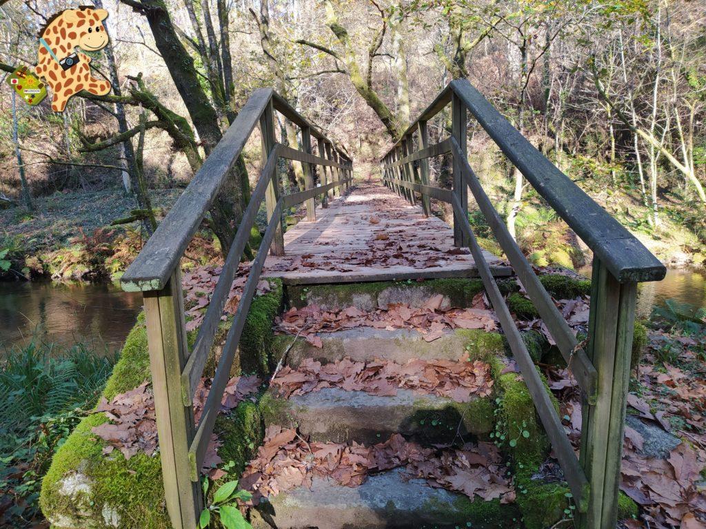 sur de ourense pontedeva e pazos de arenteiro 5 1024x768 - Sur de Ourense: senderismo en Pontedeva y Pazos de Arenteiro