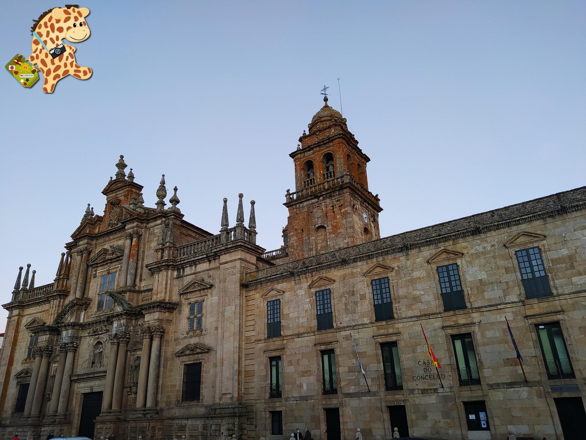 sur de ourense pontedeva e pazos de arenteiro 7 - Sur de Ourense: senderismo en Pontedeva y Pazos de Arenteiro