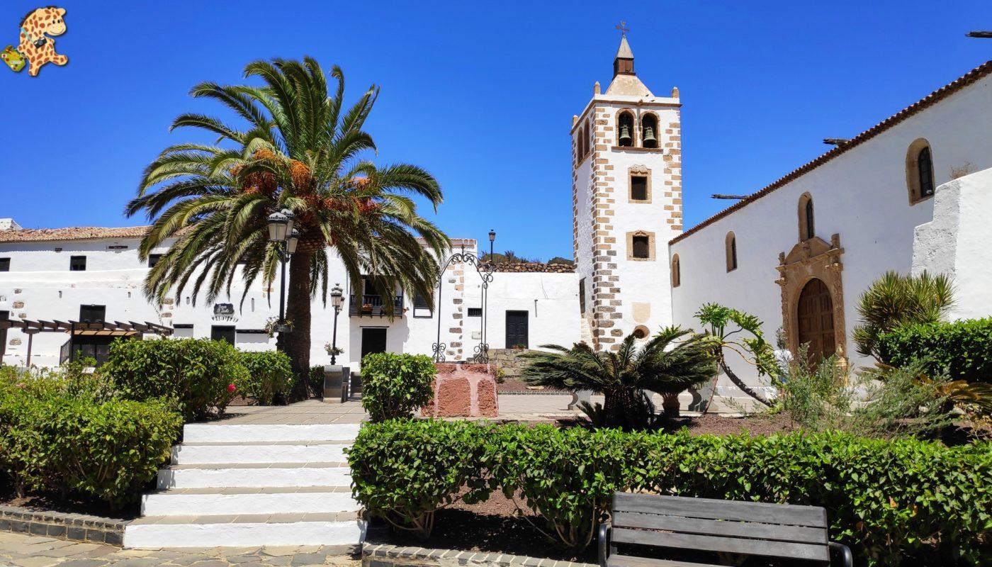 fuerteventura 3 1400x800 - Fuerteventura desde Lanzarote