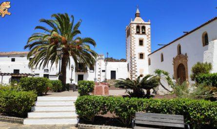 fuerteventura 3 445x265 - Fuerteventura desde Lanzarote