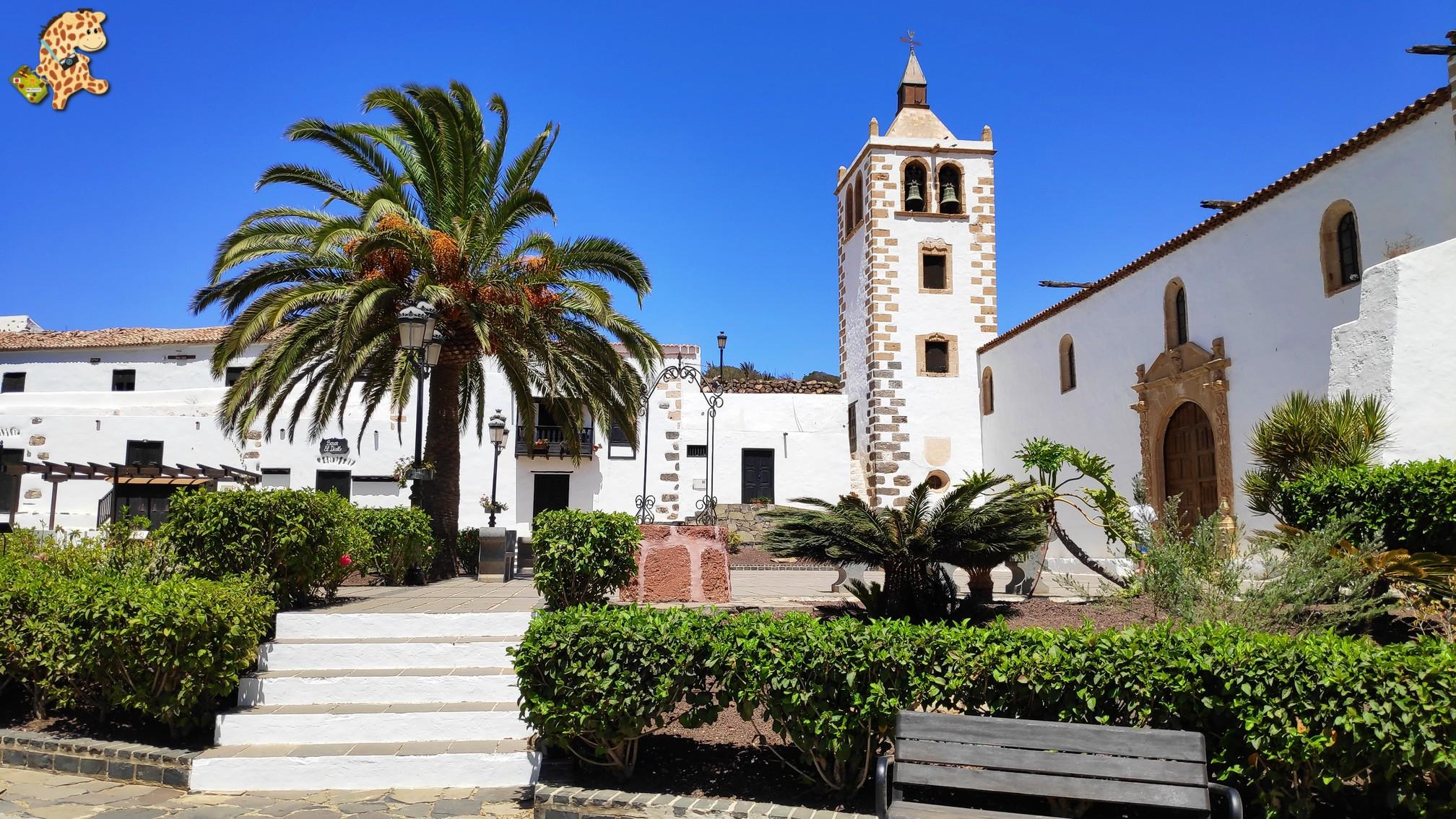 fuerteventura 3 - Fuerteventura desde Lanzarote