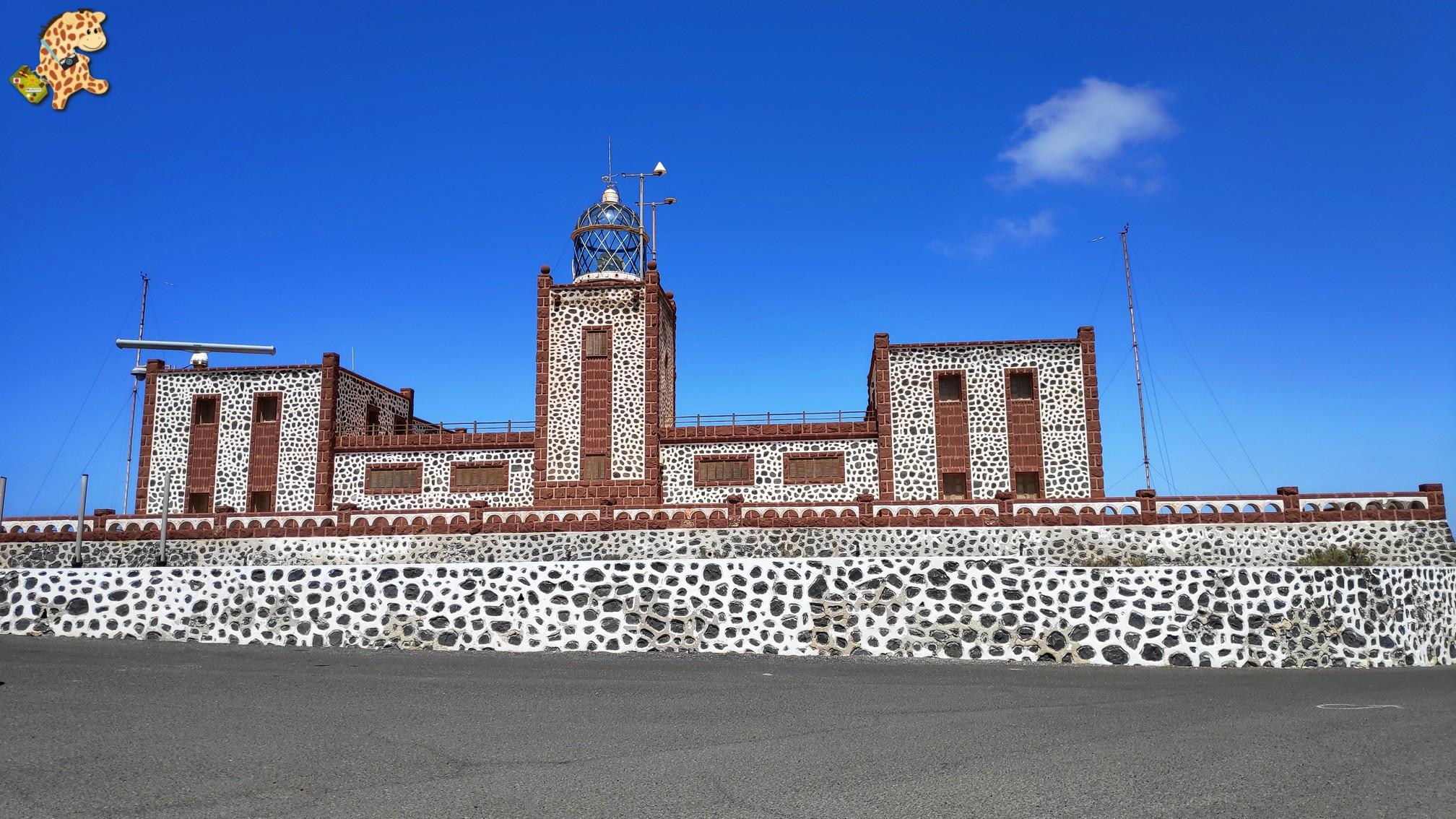fuerteventura 8 - Fuerteventura desde Lanzarote