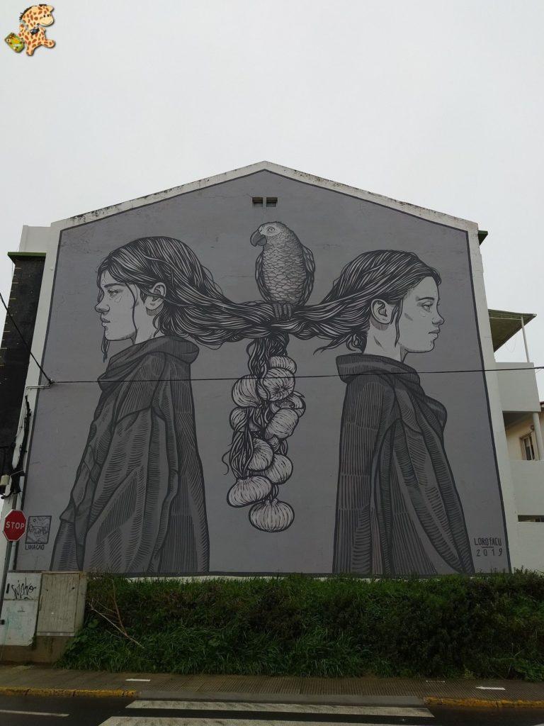 molino mino 1 768x1024 - Molinos de viento en Galicia: molino de Boucelo en Miño