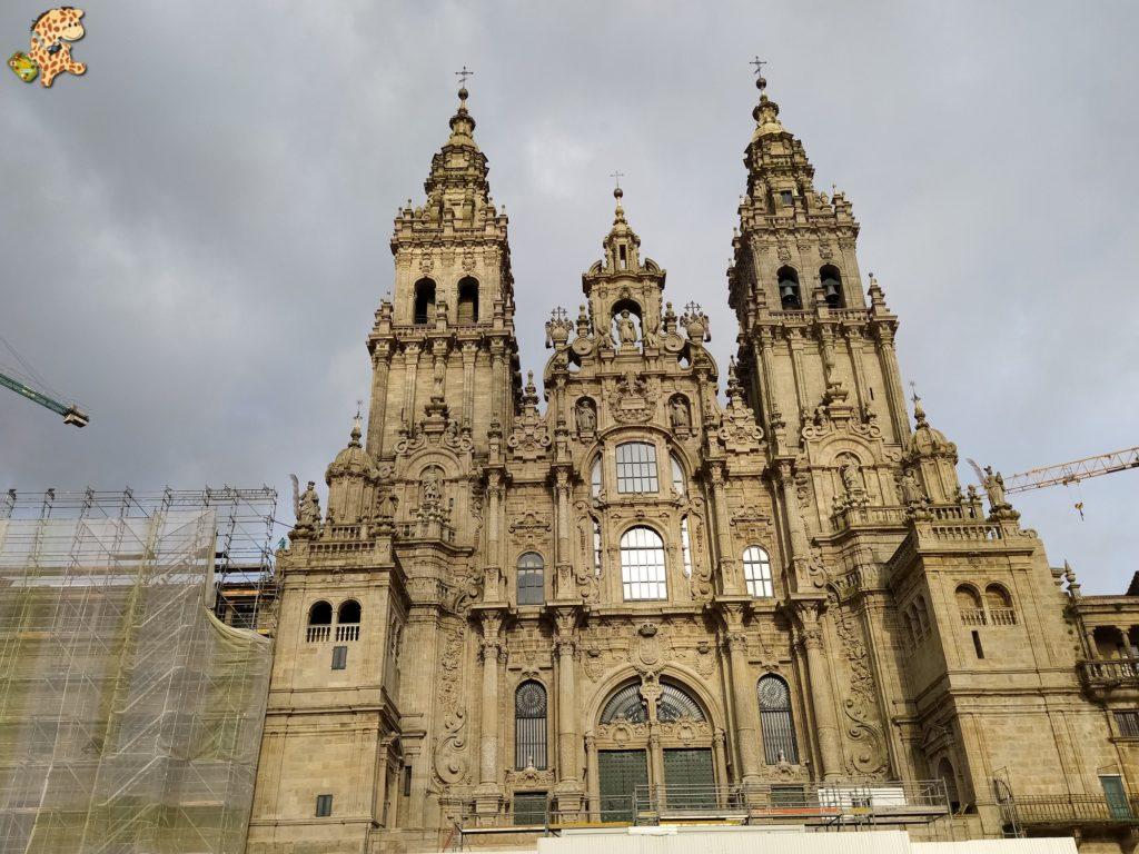 santiago 26 1024x768 - Santiago de Compostela: qué ver y qué hacer