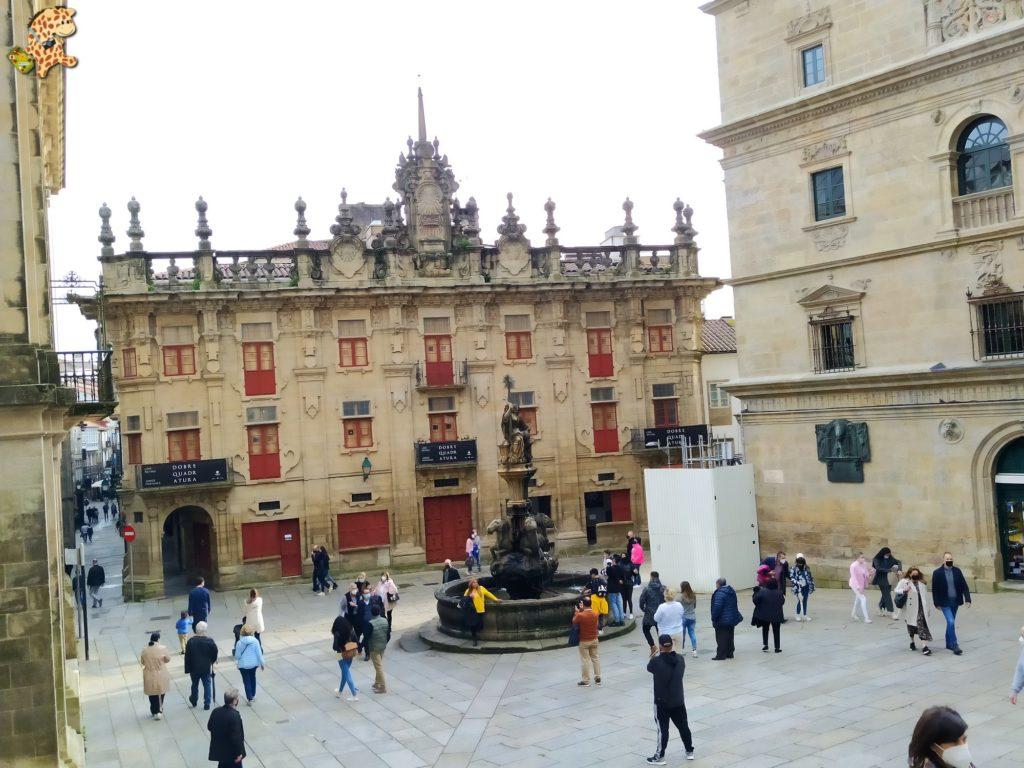 santiago 32 1024x768 - Santiago de Compostela: qué ver y qué hacer