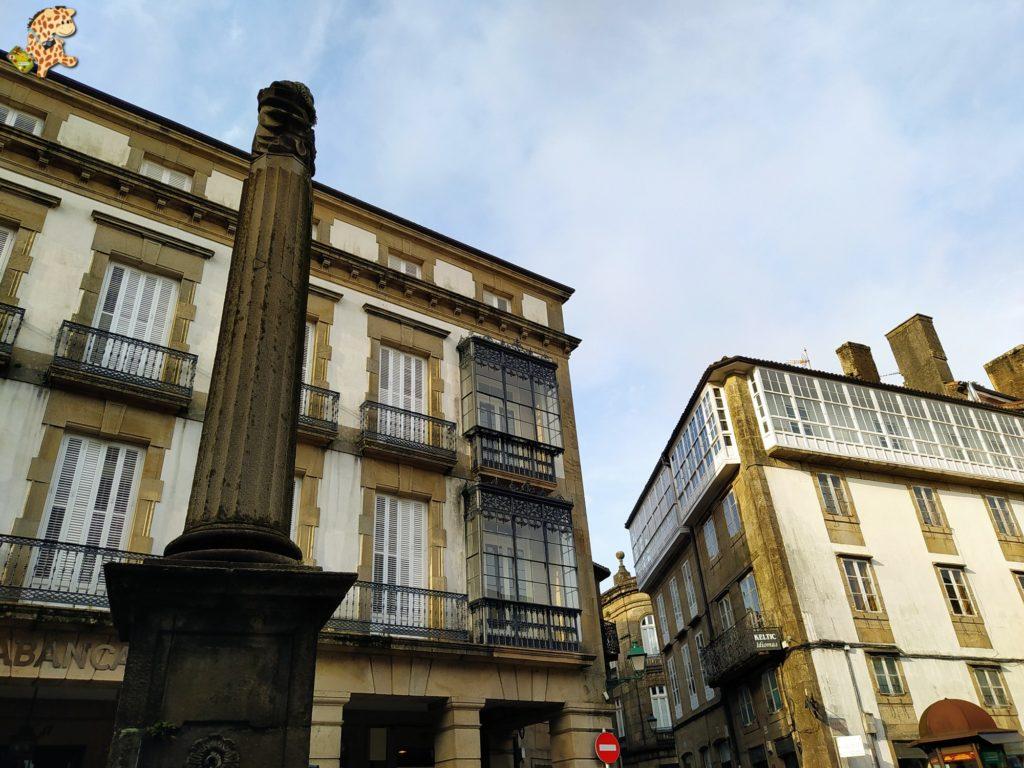 santiago 38 1024x768 - Santiago de Compostela: qué ver y qué hacer