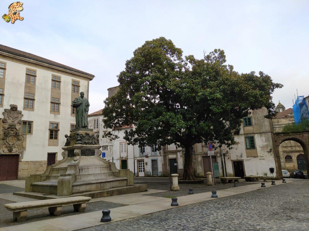 santiago 41 1024x768 - Santiago de Compostela: qué ver y qué hacer
