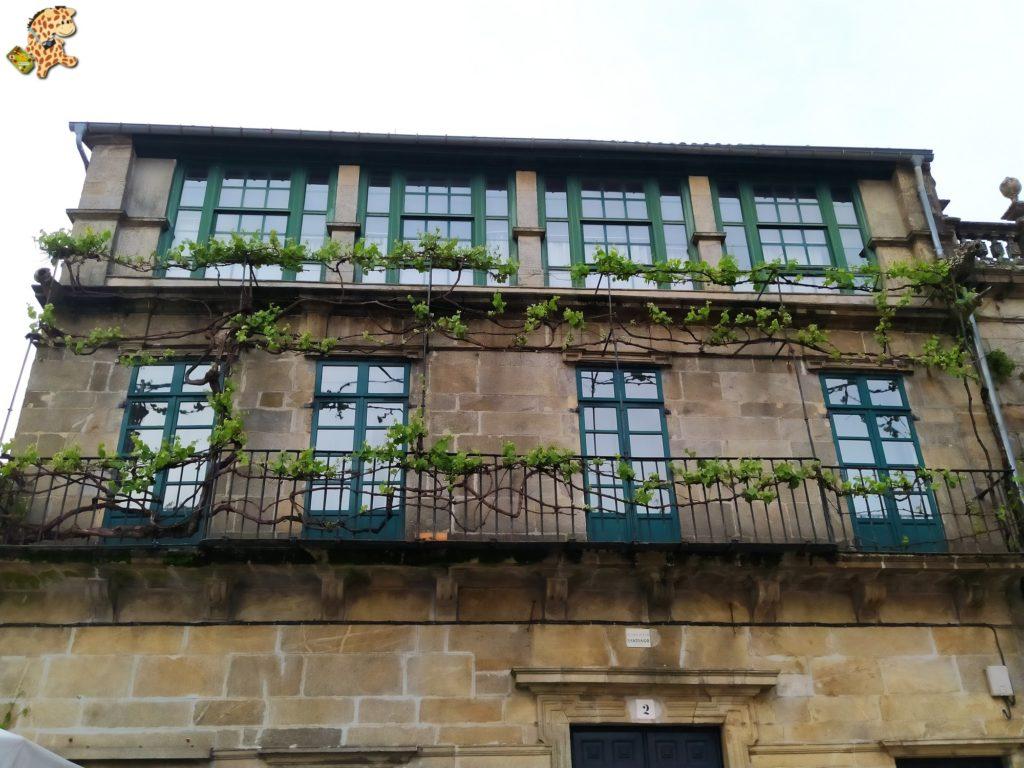 santiago 57 1024x768 - Santiago de Compostela: qué ver y qué hacer