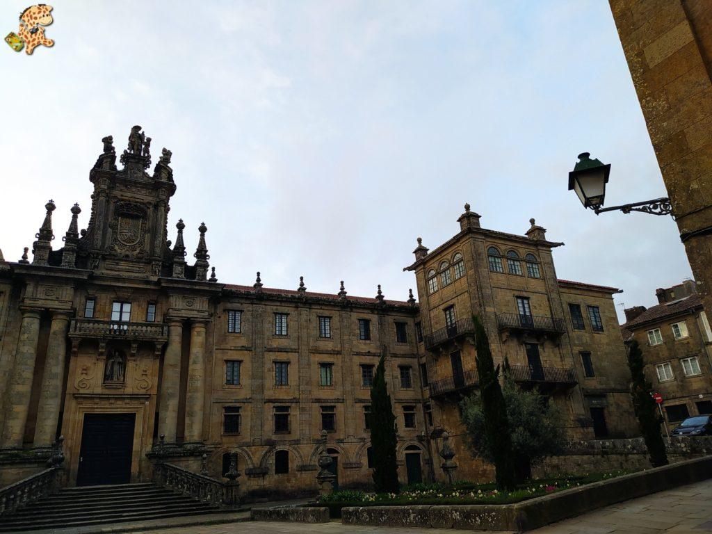 santiago 65 1024x768 - Santiago de Compostela: qué ver y qué hacer
