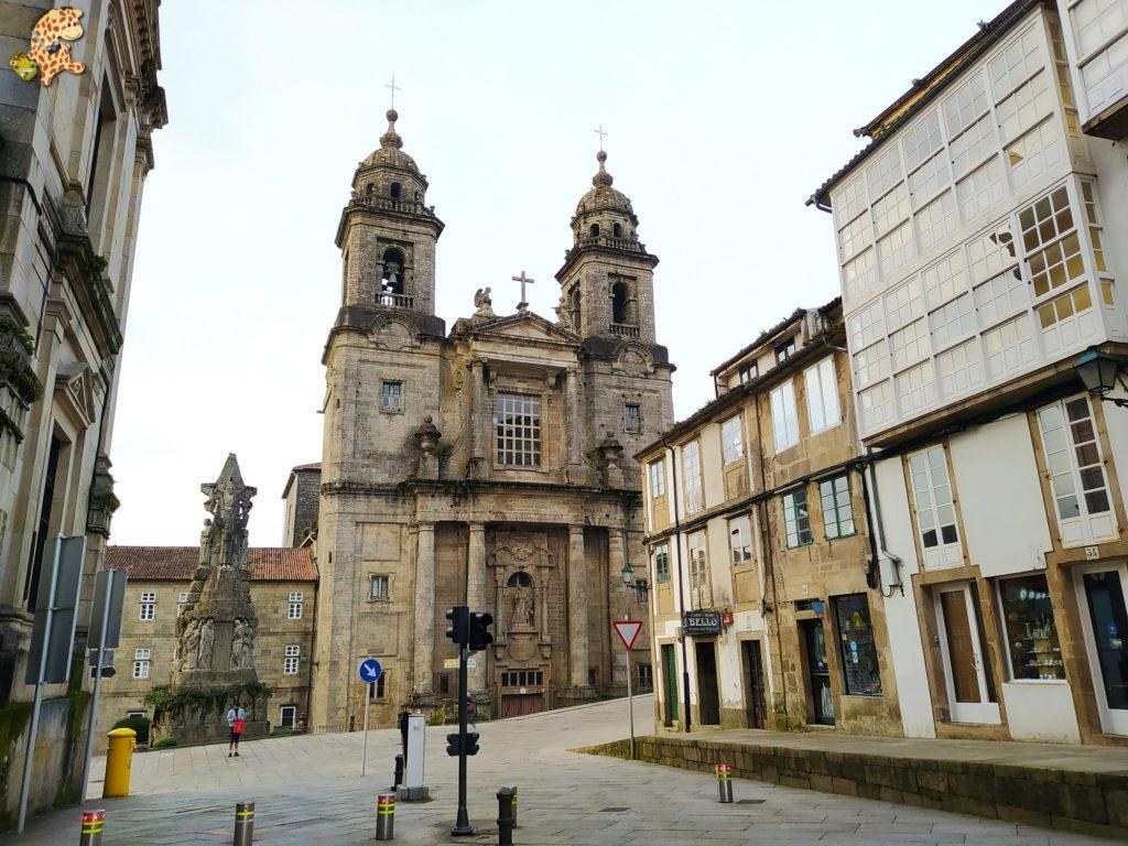 santiago 71 1024x768 - Santiago de Compostela: qué ver y qué hacer