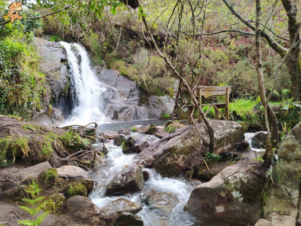 senderismo zas ruta da auga prg 250 11 1024x768 - Ruta da Auga de Zas