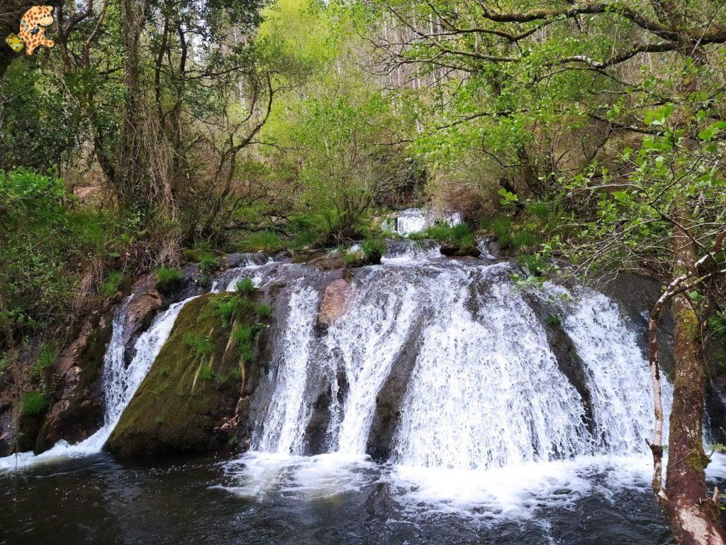 senderismo zas ruta da auga prg 250 13 1024x768 - Ruta da Auga de Zas
