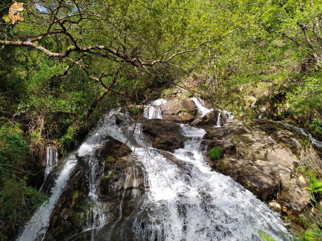 senderismo zas ruta da auga prg 250 14 1024x768 - Ruta da Auga de Zas