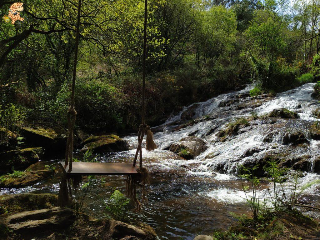 senderismo zas ruta da auga prg 250 15 1024x768 - Ruta da Auga de Zas