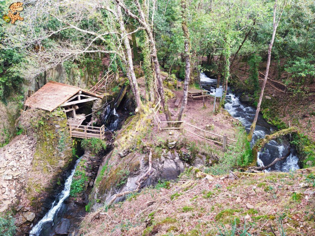 vilasantar ruta dos muinos 18 1024x768 - Senderismo en Vilasantar: Ruta dos muíños do río das Gándaras