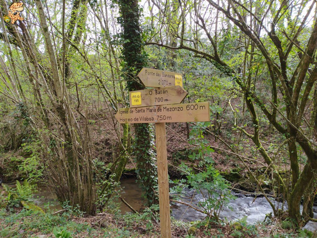 vilasantar ruta dos muinos 34 1024x768 - Senderismo en Vilasantar: Ruta dos muíños do río das Gándaras